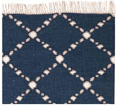 Pottery Barn Outdoor Rug Pottery Barn Rugs Indoor Outdoor Creative Rugs Decoration