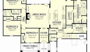 5 bedroom house plans with bonus room 4 bedroom house plans with bonus room luxury 4 bedroom house plans