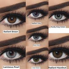 halloween contact lenses no prescription colored contacts ideas for brown eyes you need to know the fast