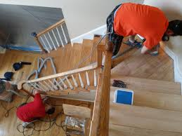 Rochester Laminate Flooring Hardwood Floor Refinishing Resurfacing Rochester Ny