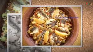 cuisine marocaine classement classement cuisine du monde meilleur cuisine au monde