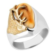 ivory ring fancy engagement rings shop luxury men and women s jewelry