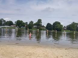 Delaware lakes images 9 gorgeous lakes in delaware that you must check out this summer jpg