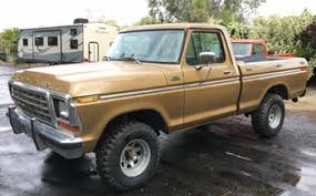used ford 4x4 trucks for sale ford f150 classics for sale classics on autotrader