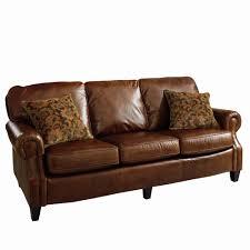 Lane Furniture Reclining Sofa by Furniture Electric Recliner Chairs Lane Furniture Stores