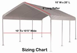 how many tables fit under a 10x20 tent 10 x 20 valance canopy replacement cover