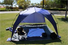 Lightweight Beach Parasol Camping Chairs U0026 Tables Beach Tent Walmart Together With Beach