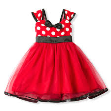 popular minnie boutique dress buy cheap minnie boutique dress lots