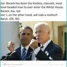 Joe Biden Meme - 16 more joe biden obama memes that will have you crying laughing