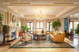 Home Decorating Program Interior Decorating Programs At College Can Unlock Your Dream