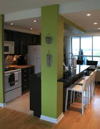 images about kitchen ideas with downpipe pillar on pinterest