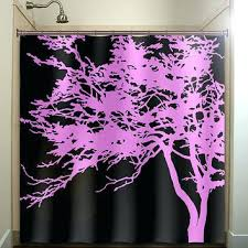 black and pink bathroom ideas purple and black bathroom ideas cityofhope co