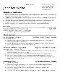 student nurse practitioner resume exles sle nurse cv exle student nurse resume free sle nursing
