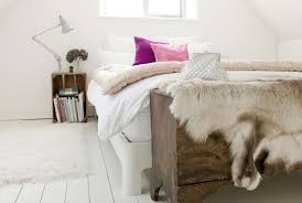Bedrooms Beautiful Designer Bedrooms To Inspire You Decorating - Beautiful designer bedrooms