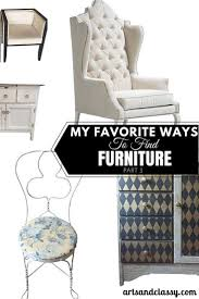 furniture used furniture websites modern rooms colorful design
