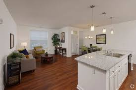 2 Bedroom Apartments For Rent In Maryland Apartments For Rent In Ellicott City Md Apartments Com