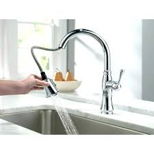 high end faucets kitchen faucets high end luxury kitchen faucet