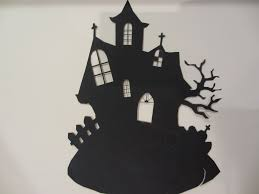 halloween decorations with autocad autocad blog