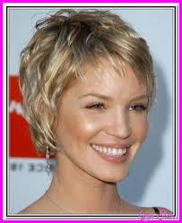 hair styles for thin fine hair for women over 60 short hairstyles thin fine hair livesstar com