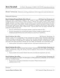 Slot Technician Resume 100 Surgical Technician Resume Medical Laboratory Technician