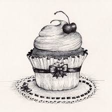 dairy cottage cake designs cup cakes dairy cottage cake designs