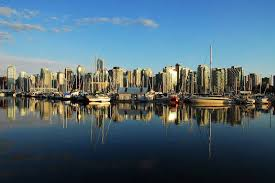 vancouver convention bureau vancouver ranked top city for international meetings