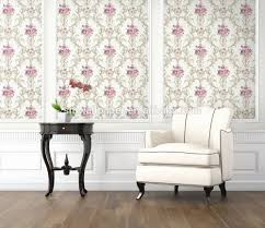 3d Wallpaper For Living Room by 3d Wallpaper For Living Room Youtube Fiona Andersen