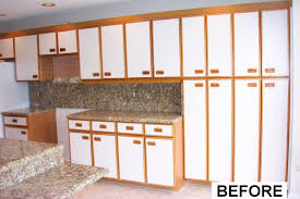 bob u0027s kitchen cabinets refacing charlotte nc
