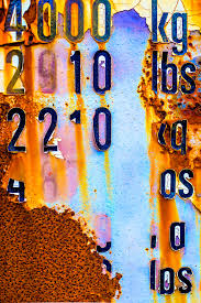 converting kilograms to grams unit conversion example