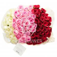 Send Flowers Online Online Flower Delivery Order And Send Flowers Online Mumbai