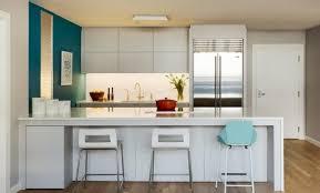 avis cuisines mobalpa les 16 luxe cuisine mobalpa avis photos les idées de ma maison