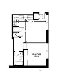 one bedroom apartments wichita ks exceptional 1 bedroom apartments wichita ks 5 player piano lofts
