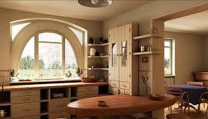 Plan Korean Home Home Interior Design Design Desktop | classic interior design ribechini littorio pavimentazione interna