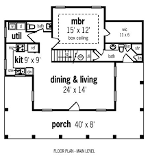 Houses Floor Plans by Best 20 Pool House Plans Ideas On Pinterest Small Guest Houses