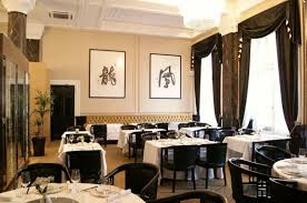 london u0027s best chinese restaurants by those who know londonist