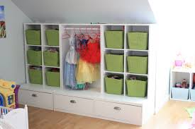 Playroom Storage Furniture by Behold Cheap Storage Solutions For Your Garage Shoe Cabinet