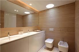 bathroom ceiling design ideas bathroom ceiling design ideas cylinder black classic glass mirror