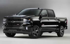 chevy concept truck 2020 chevy silverado concept rumors and features many rumors