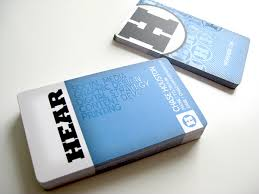 Best Of Business Card Design Corporate Business Cards Design Design Graphic Design Junction