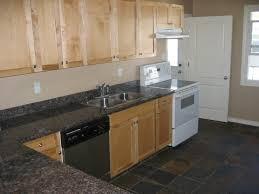 kitchen cabinets san jose kitchen room magnificent advanta coronet ngy san jose mayland