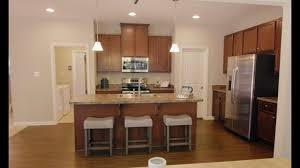 ryan homes ohio floor plans new florence home model for sale at trails of shaker run in