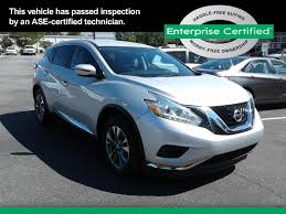 hennessy lexus pre owned used nissan murano for sale in athens ga edmunds