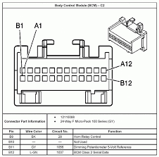 2002 chevy silverado radio wiring diagram wiring diagram and