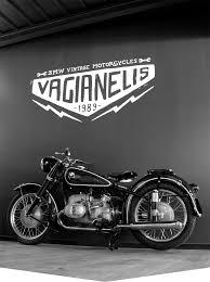 bmw vintage motorcycle bmw vagianelis on behance
