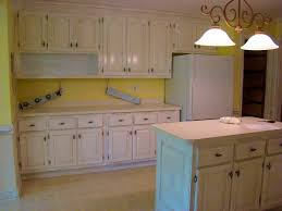 Restaining Kitchen Cabinets Without Stripping Bathroom Sweet Reface Kitchen Cabinets Illustration Remodels