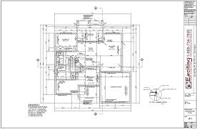 house plan footings u2013 house design ideas