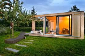 gartenhaus design flachdach gartenhaus flachdach design082129 egenis inspirierend with