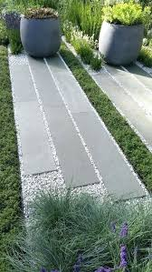 Garden Paving Ideas Pictures Garden Paving Ideas Justinlover Info