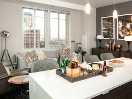 average house rent in usa custom house apartments in st paul mn