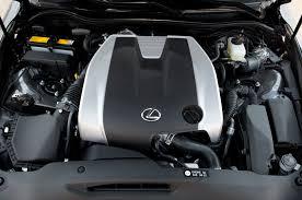 2007 lexus is350 2014 lexus is350 engine view photo 57089206 automotive com
